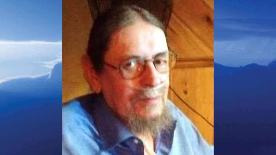 Alan Russell Groves, Sr., McDonald, Ohio - obit