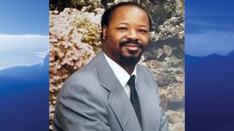 Allen J. Brown, Youngstown, Ohio-obit