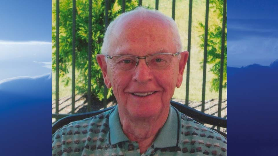 Andrew J. Oleyar, Youngstown, Ohio - obit