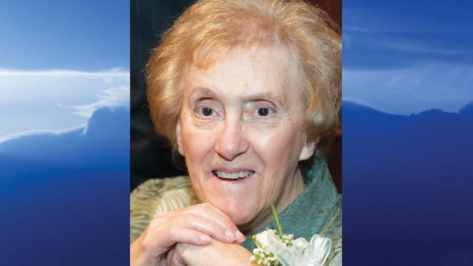 Ann C. Patella, Boardman, Ohio - obit