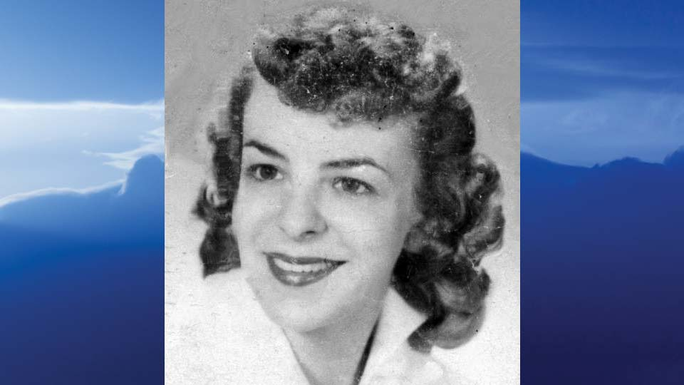 Ann E. Kyser, Columbiana, Ohio - obit