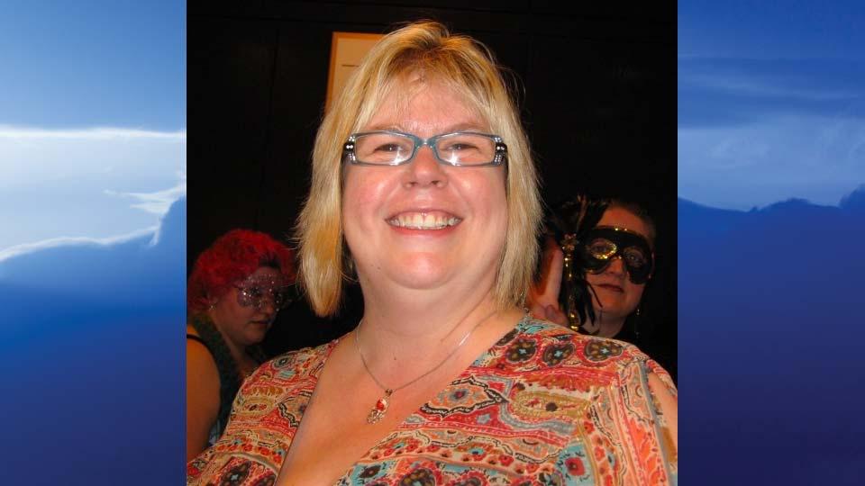 Ann E. Kassos, Warren, Ohio-obit