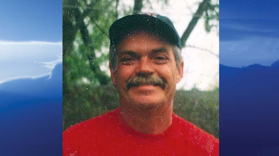 Anthony Layne Burke Bristolville, Ohio - obit