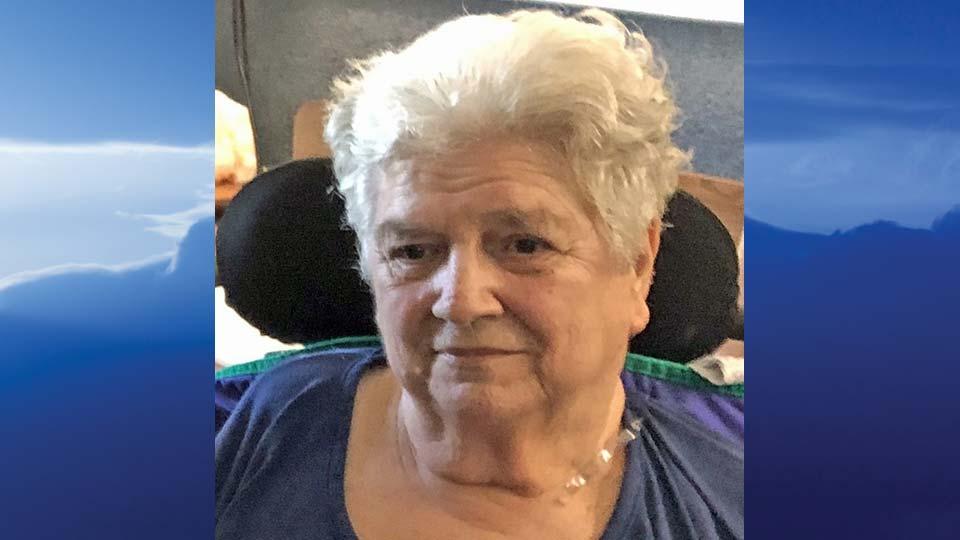 Catherine W. Parnell, Warren, Ohio - obit