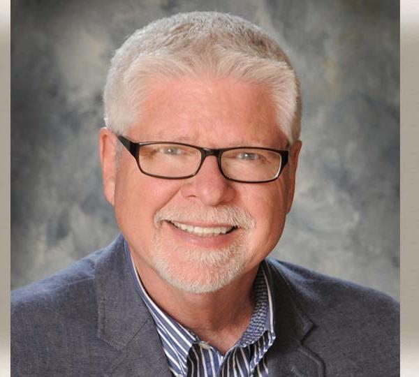 Cortland Mayor James Woofter