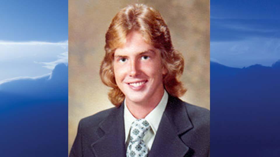 Daniel Thomas Zigmont, Champion, Ohio - obit