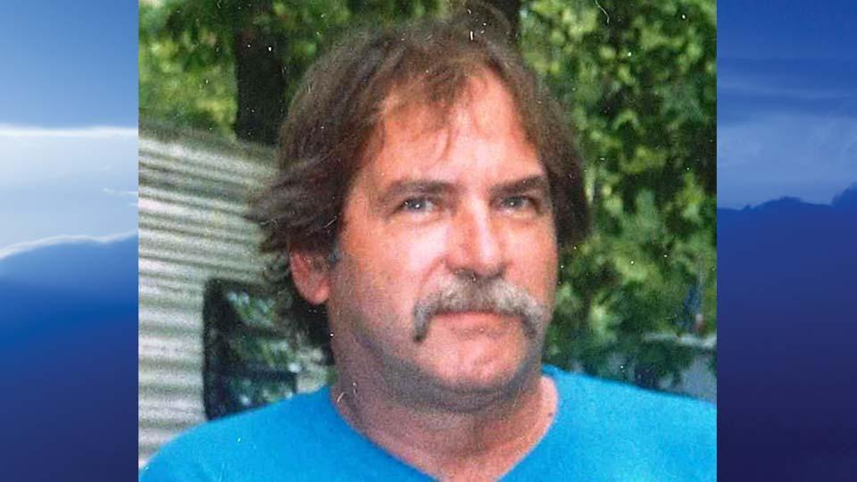 David M. Irwin, Warren, Ohio - obit