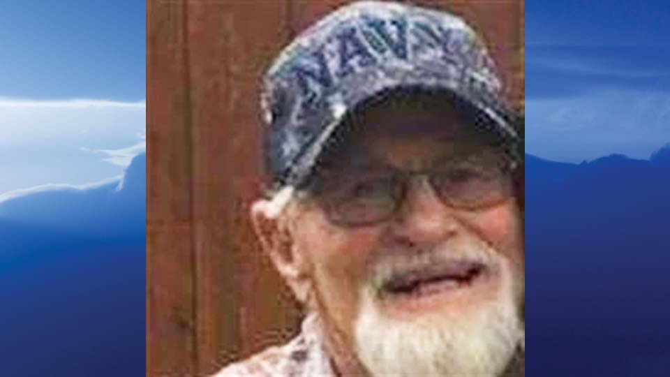 David Vernon McClean, New Castle, Pennsylvania - obit