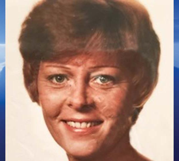 Elaine Cox Bynum, Hubbard, Ohio - obit
