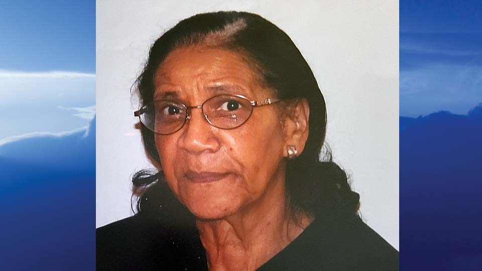 Evelyn Clark, Youngstown, Ohio-obit