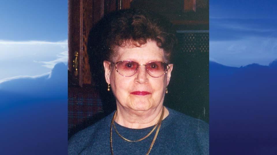 Frances J. Ridel, Cortland Ohio-obit.jpg