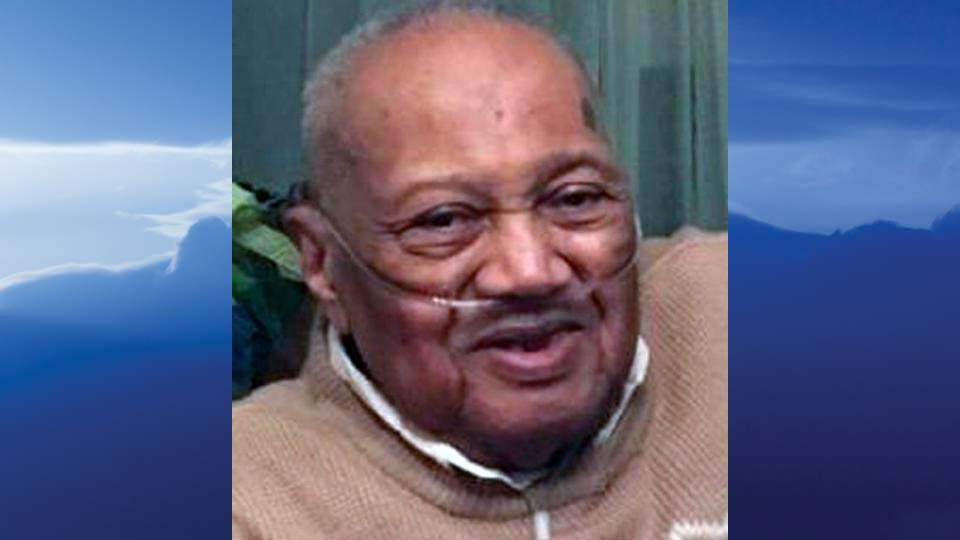 Garry Herring, Sr., Youngstown, Ohio - obit