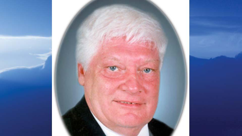 George A. Kirila, Brookfield, Ohio - obit