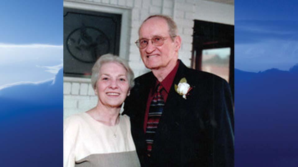 Hazel Katherine Brand, Ravenna, Ohio - obit