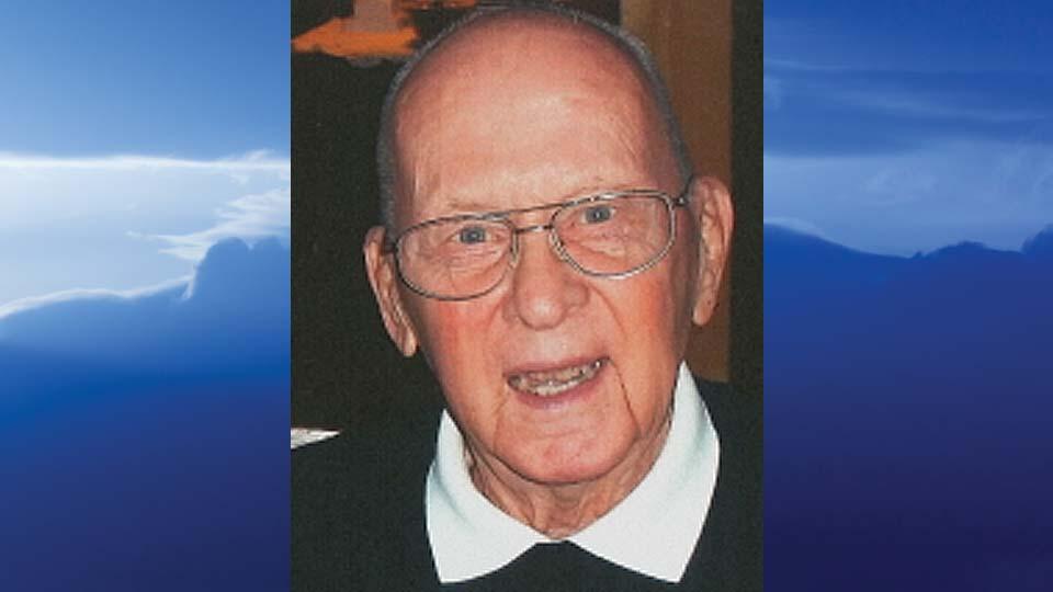 Howard W. Divelbiss, Jr., Austintown Ohio-obit