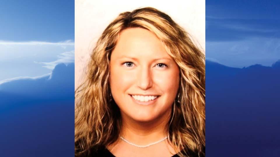"""Joanne """"Jody"""" Marie (Wirkner) McCracken, Salem, Ohio-obit"""