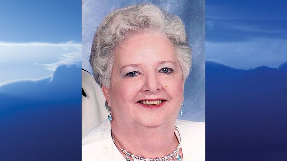 Judy M. Warren, Youngstown, Ohio - obit