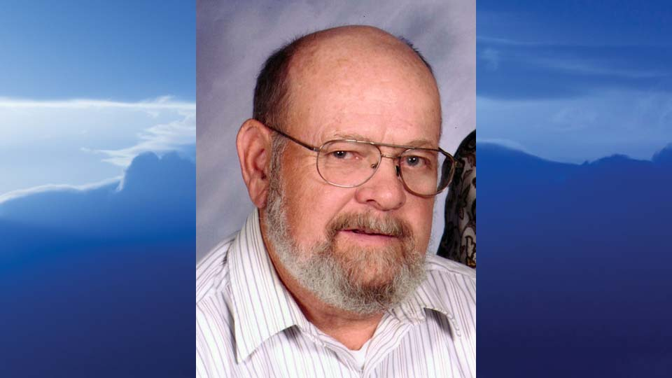 Kenneth J. Davis, East Palestine, Ohio - obit