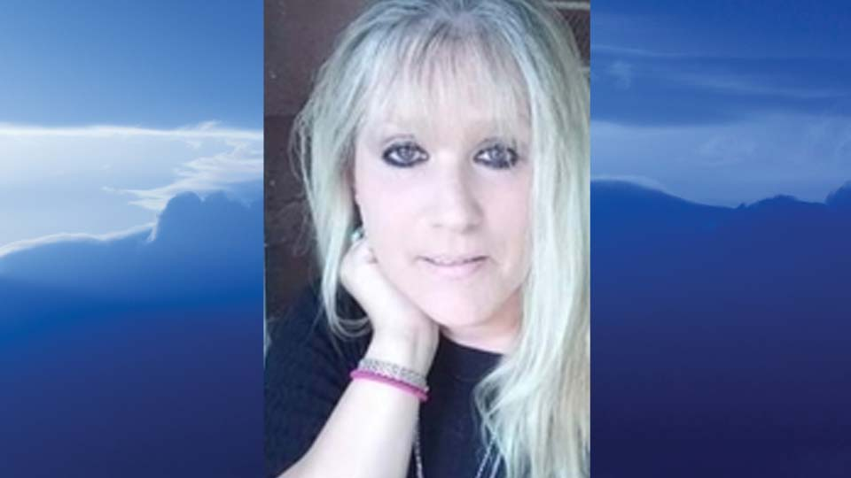 Kimberly R. West-Cotters, Transfer, Pennsylvania - obit
