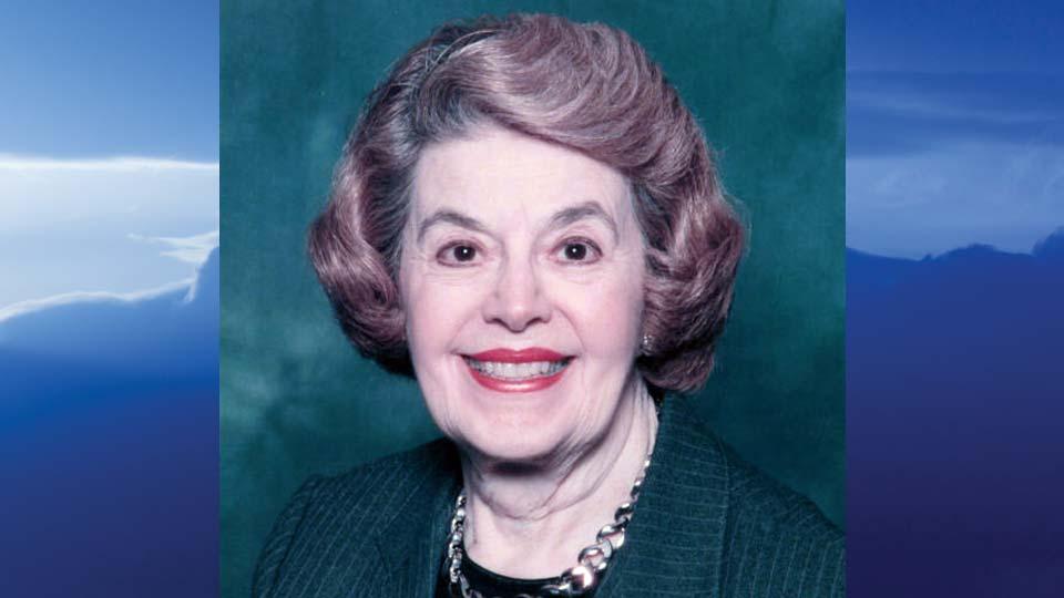 Laura Rosalie Marinelli, Columbiana, Ohio - obit