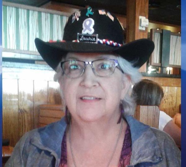 Laurie Beth Roman, Austintown, Ohio - obit