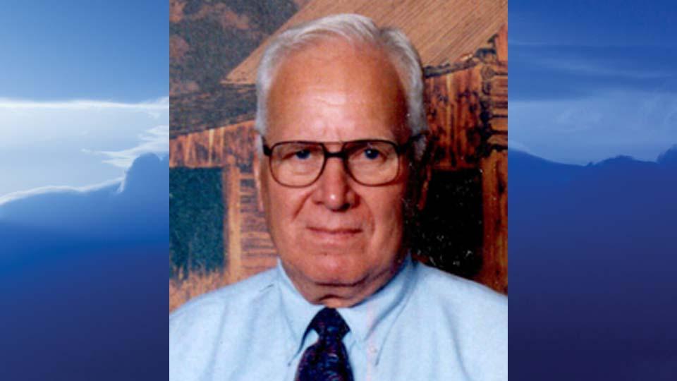 Lawrence J. Layshock, Sharpsville, Pennsylvania - obit