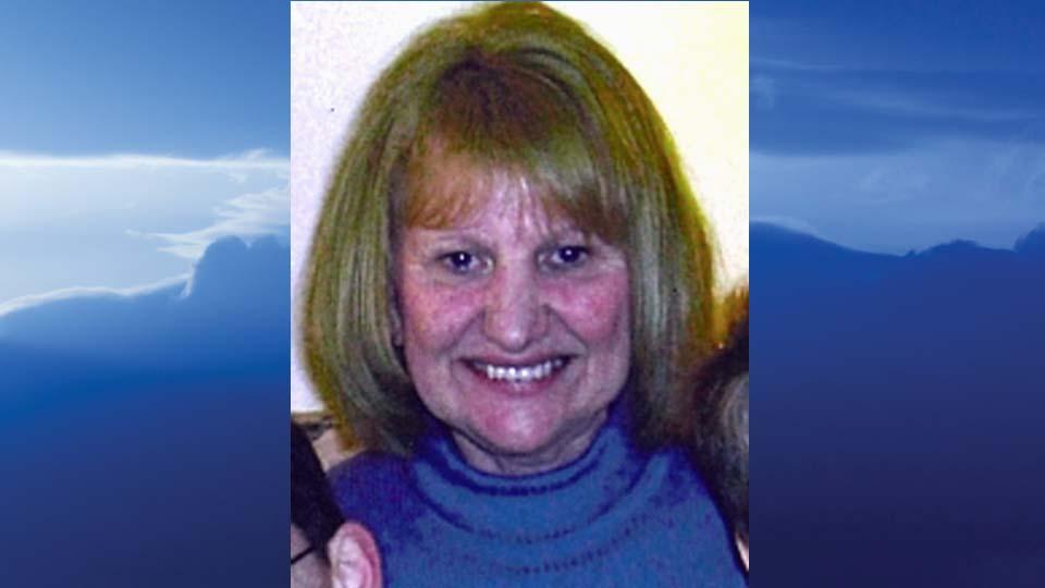 Linda C. Schmitt, Warren, Ohio - obit