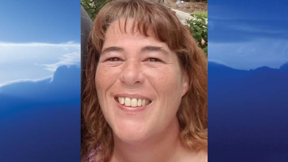 Lori L. Leyman, Salineville, Ohio-obit