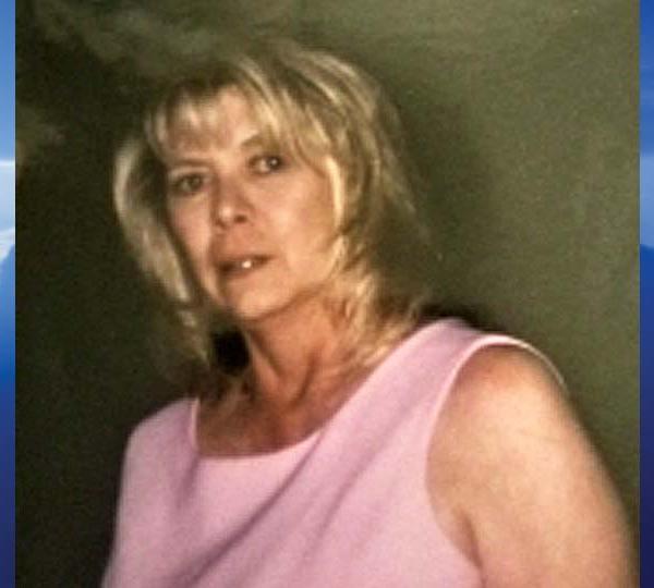 Marjorie Hughes, Warren, Ohio-obit