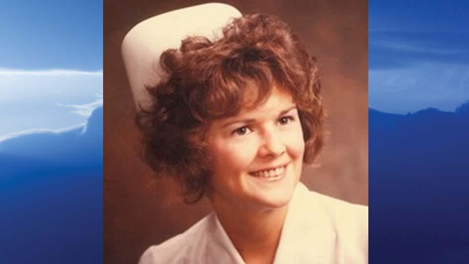 Mary L. Laney, Hubbard, Ohio - obit