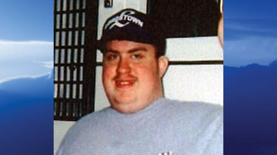 Michael A. Gordon, Youngstown, Ohio-obit