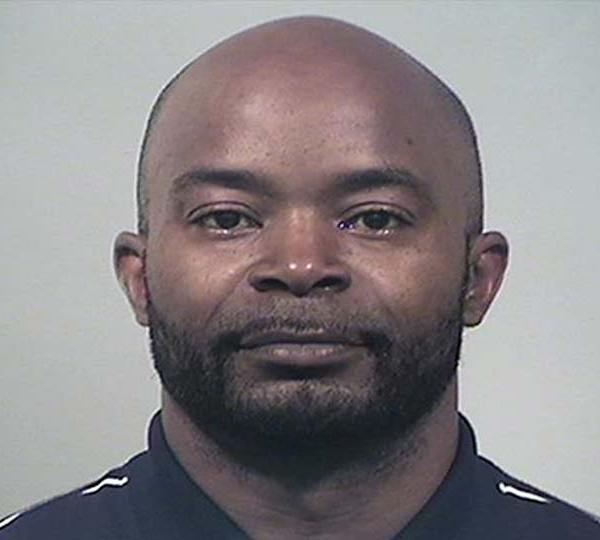 Nicki Warfield, convicted of drug trafficking in Youngstown, Ohio.