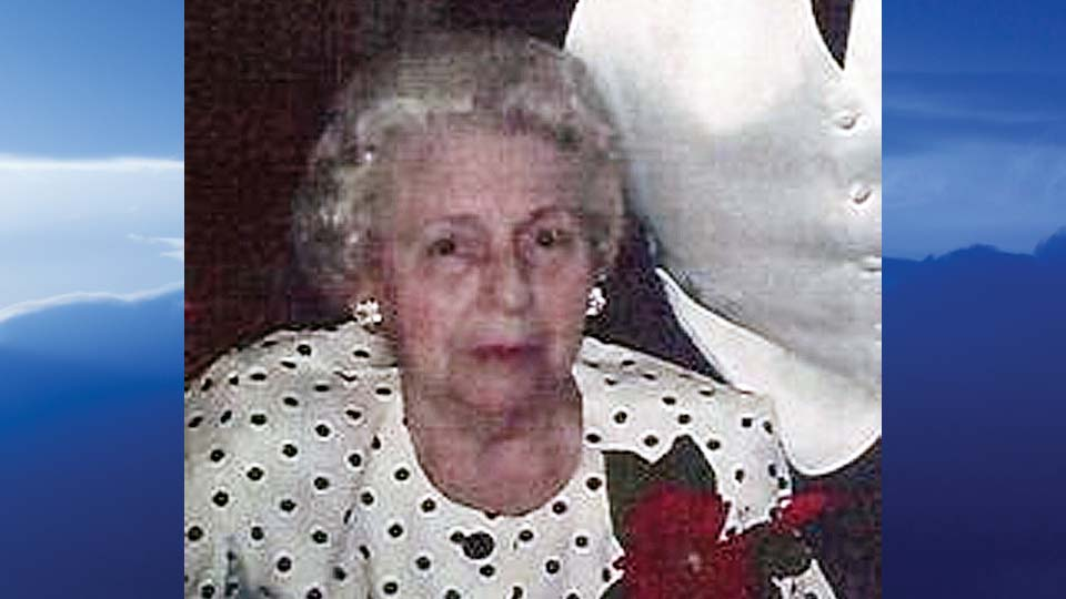 Norma Jean Findley, Hermitage, Pennsylvania-obit