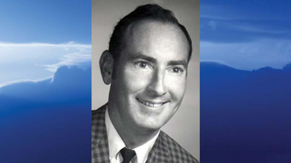 Norman Lee Swem, Meadville, Pennsylvania - obit
