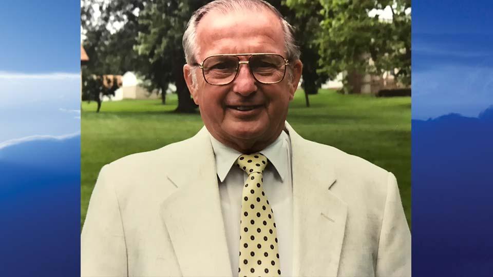 Paul C. Skoloda, Struthers, Ohio - obit