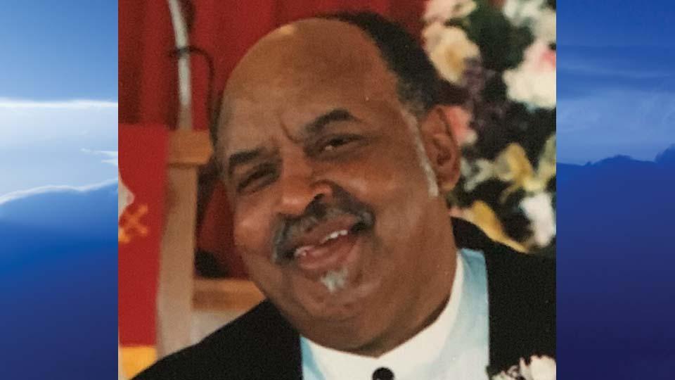 Rodney Davis, Leavittsburg, Ohio - obit