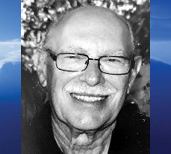 "Roland ""Rolly"" Messing, Austintown, Ohio - obit"