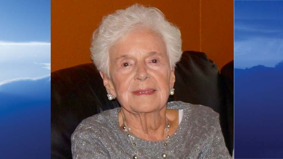 Rosemary Farragher, Youngstown, Ohio-obit