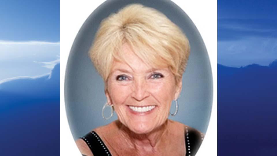 Sheridan Lynn Mattson, Hermitage, Pennsylvania-obit