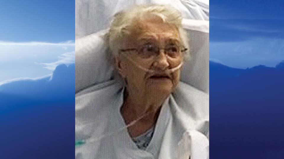 Shirley Ann Bartolin, Hubbard, Ohio-obit