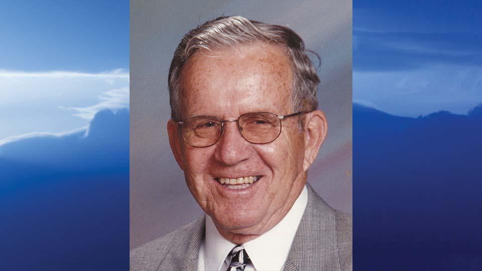 Steve P. Blazek, Warren, Ohio - obit