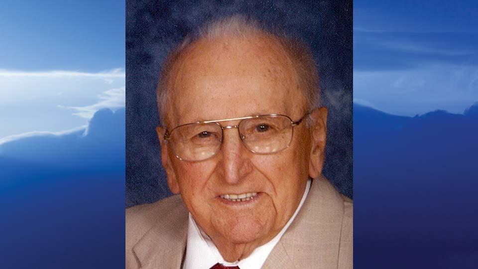 Steven L. Pesko, Champion, Ohio - obit