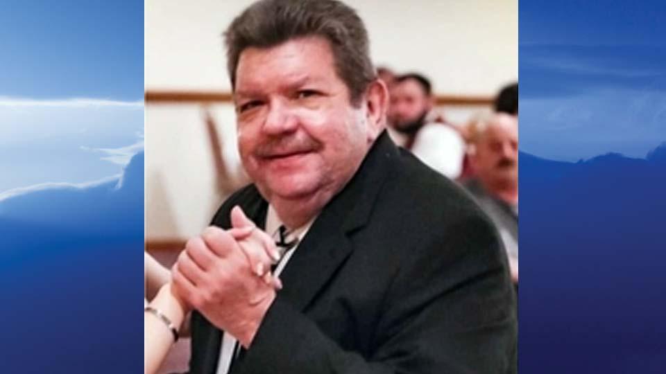 Thomas Michael Torba, Jr., Lordstown, Ohio - obit