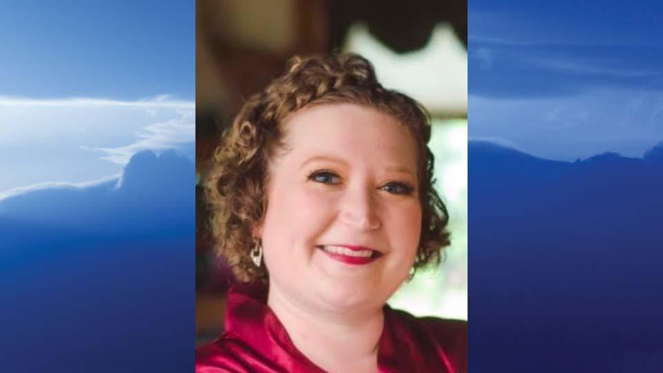 Amanda M. Lamb Price, Leetonia, Ohio - obit