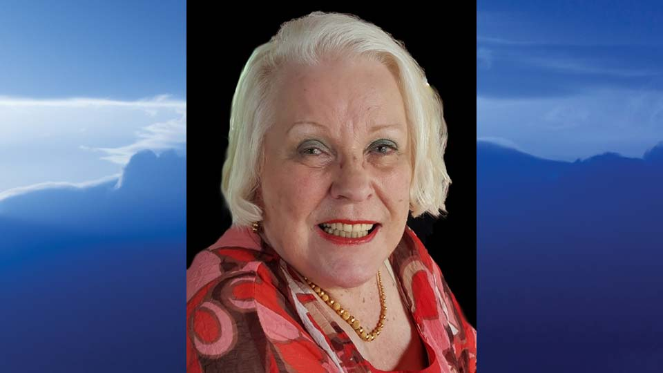 Anna Mary (Kennelly) Tierney, East Palestine., Ohio - obit