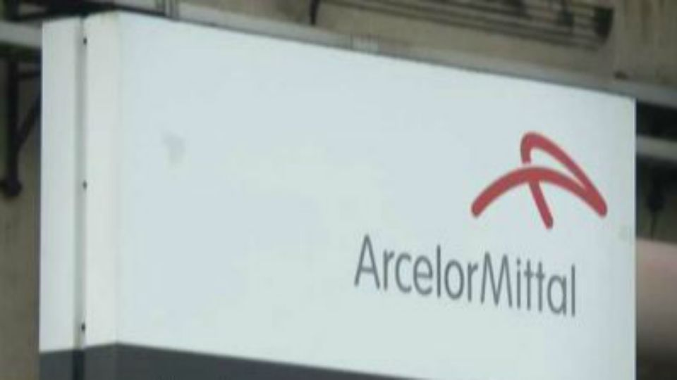 ArcelorMittal is threatening to pull out of Italy deal.