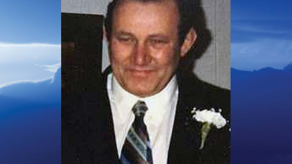 Brian P. Bidlack, Mercer, Pennsylvania-obit