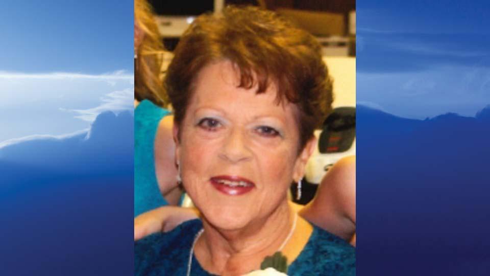 Carole J. Lewis, Masury, Ohio - obit