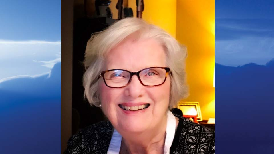 "Carolyn ""Pat"" DeAscentis, Youngstown, Ohio - obit"