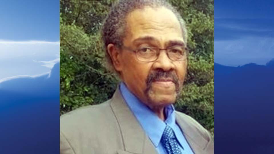 Charles Emmit Williams, Jr., Warren, Ohio - obit